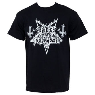 t-shirt metal Dark Funeral - I Am The Truth - RAZAMATAZ - ST0141