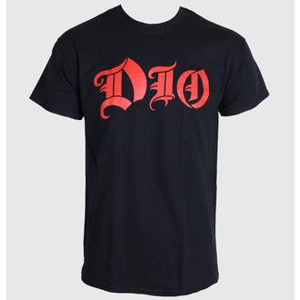 t-shirt metal men's Dio - - RAZAMATAZ, RAZAMATAZ, Dio