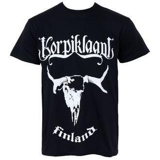 t-shirt metal men's Korpiklaani - - RAZAMATAZ, RAZAMATAZ, Korpiklaani