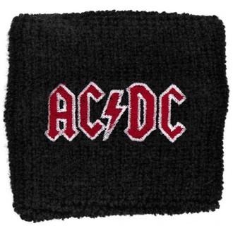 wristband AC/DC - Classic Logo - RAZAMATAZ