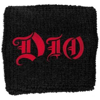 wristband Dio, RAZAMATAZ, Dio