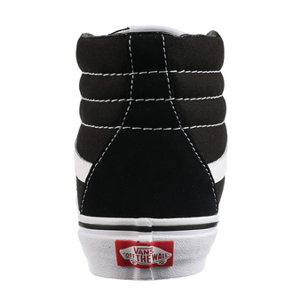 high sneakers women's Sk8-Hi - VANS - VN000D5IB8C1