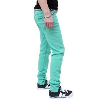 pants women NUGGET, NUGGET