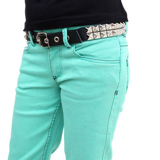 pants women NUGGET - Lolipop, C