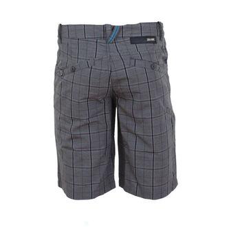 shorts children's GLOBE - Boys La Rock Walkshort, GLOBE