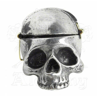 decoration - skull
