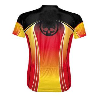 jersey cycling PRIMAL WEAR - Reider, PRIMAL WEAR