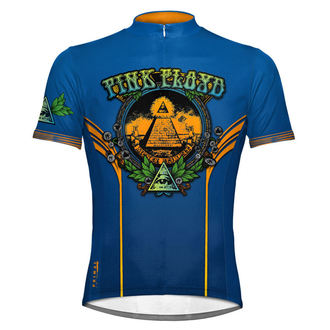 jersey cycling PRIMAL WEAR - Pink Floyd 'Money', PRIMAL WEAR, Pink Floyd