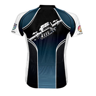 jersey cycling PRIMAL WEAR - Pink Floyd 'Wish You Were Here', PRIMAL WEAR, Pink Floyd