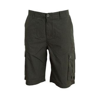 shorts men DC - Keasby Multi, DC