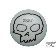 badge small  - Zero 25 (007)