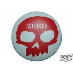 badge small  - Zero 25 (010)