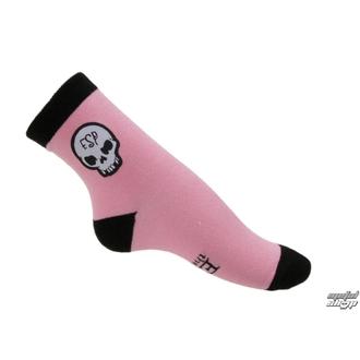 socks EMILY THE STRANGE, EMILY THE STRANGE