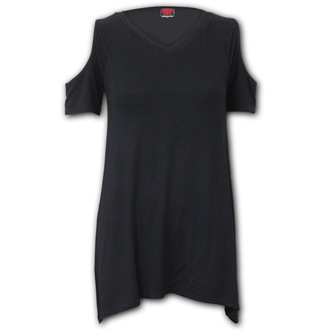 t-shirt women's - URBAN FASHION - SPIRAL, SPIRAL