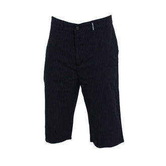 shorts men SANTA CRUZ - Prohibit, SANTA CRUZ