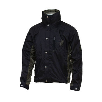 spring/fall jacket men's - Hammer MX Jacket Motox - GRENADE, GRENADE