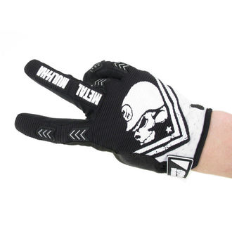 gloves cycling GRENADE, GRENADE