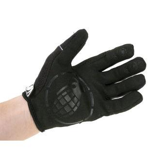 gloves cycling GRENADE