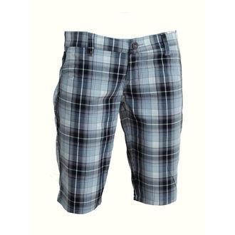 shorts women NUGGET - Impala shorts, A