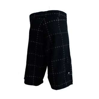 swimsuits men (shorts) CIRCA - Staple Boardshorts, CIRCA