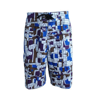 swimsuits men (shorts) DC - D051810059, DC