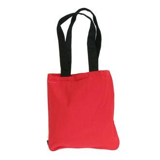 bag EMILY THE STRANGE, EMILY THE STRANGE
