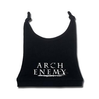 Baby Cap Arch Enemy - Logo - Metal-Kids, Metal-Kids, Arch Enemy