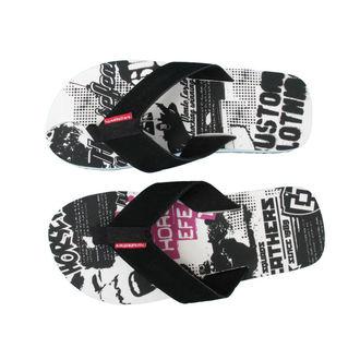 sandals women Horsefeathers - PAD