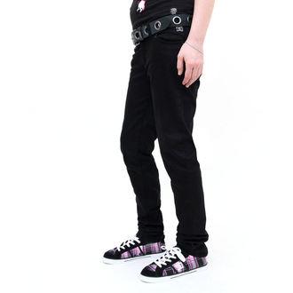 pants women DC - Getaway, DC