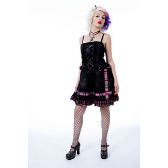 dress women DEAD THREADS (DC 8832), DEAD THREADS