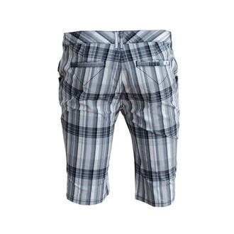 shorts women VANS - Summer Intern Short - GRAVEL