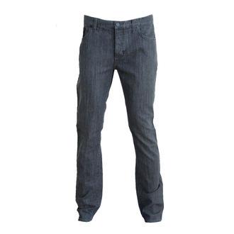 pants men (jeans) VANS - Vans X Sex Pistols