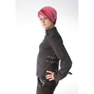 jacket women's DEAD THREADS (LJ 9047)