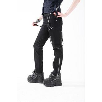 pants women DEAD THREADS (TT 9083)