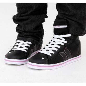 low sneakers women's - Nolan - MACBETH, MACBETH