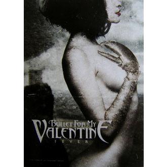 flag Bullet For My Valentine - Fever - HFL1028