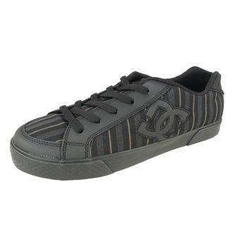 low sneakers men's - Empire TX - DC, DC
