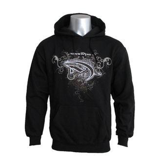hoodie men's Mnemic - NUCLEAR BLAST - NUCLEAR BLAST - 165768