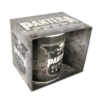 cup Pantera - Hell Patrol - ROCK OFF, ROCK OFF, Pantera