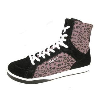 high sneakers women's - Haven - CIRCA, CIRCA