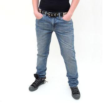 pants womens (jeans) DC - Gladstone - MWI boyfriend, DC