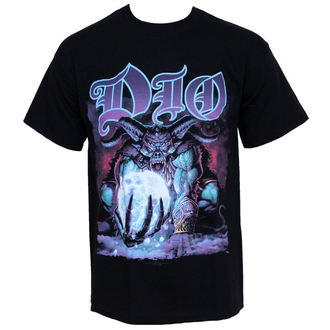 t-shirt metal Dio - - RAZAMATAZ, RAZAMATAZ, Dio