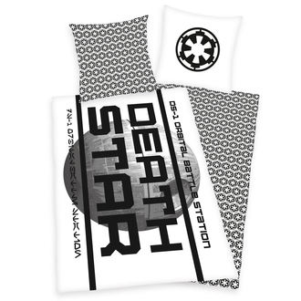 Bedding Star Wars - HERDING, HERDING, Star Wars