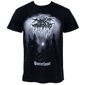 t-shirt metal Darkthrone - - RAZAMATAZ - ST1118