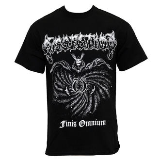 Metal T-Shirt Dissection - - RAZAMATAZ - ST1270