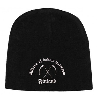 beanie Children of Bodom