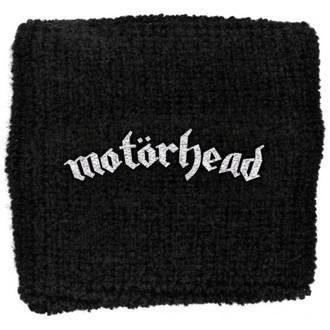 wristband Motörhead 'Warpig', RAZAMATAZ, Motörhead