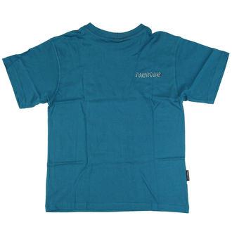 t-shirt street children's - Study - FUNSTORM, FUNSTORM