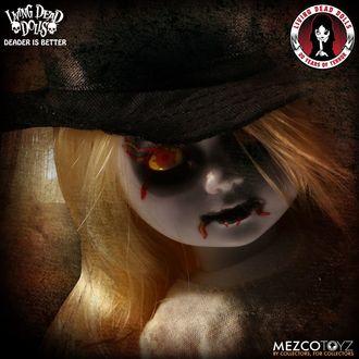 Doll Living Dead Dolls - Galeras, LIVING DEAD DOLLS