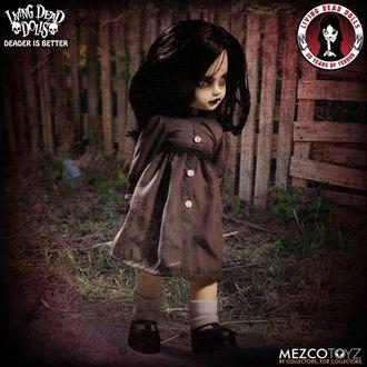 Doll Living Dead Dolls - Eve, LIVING DEAD DOLLS